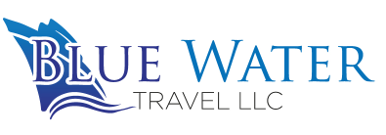 Blue Water Travel